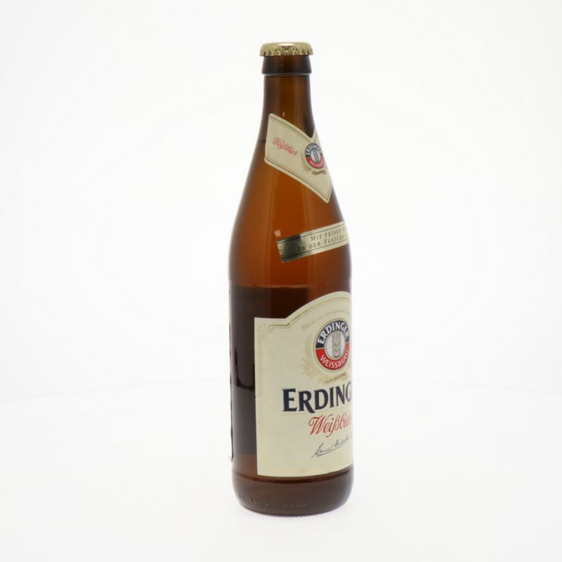 360-Cervezas-Licores-y-Vinos-Cervezas-Cerveza-Botella_4002103248248_8.jpg