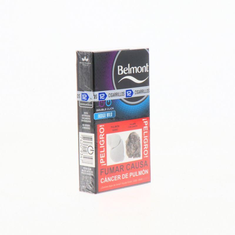 360-Cervezas-Licores-y-Vinos-Cigarros-Cigarros-Mentolados-Light-y-Filtro_74209347_4.jpg