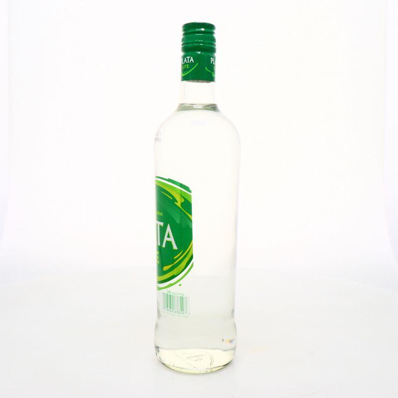 360-Cervezas-Licores-y-Vinos-Licores-Ron_026964638547_4.jpg