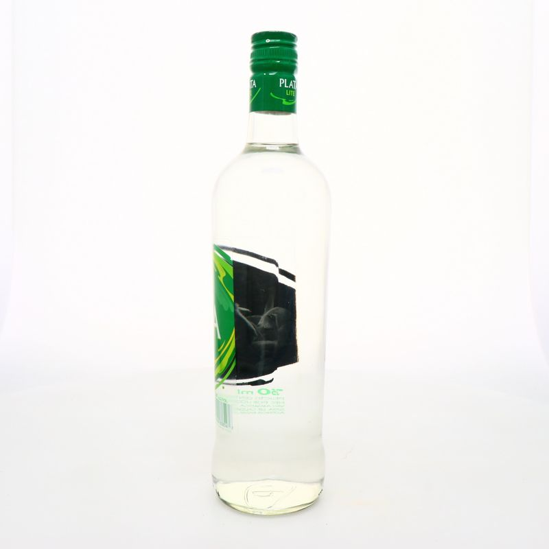 360-Cervezas-Licores-y-Vinos-Licores-Ron_026964638547_5.jpg