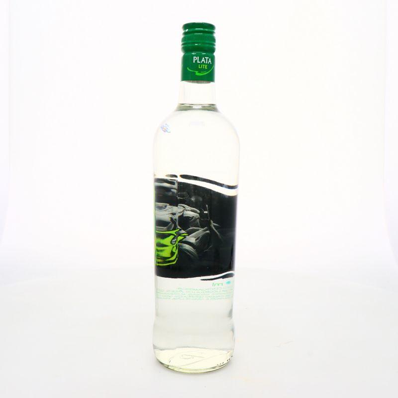 360-Cervezas-Licores-y-Vinos-Licores-Ron_026964638547_6.jpg