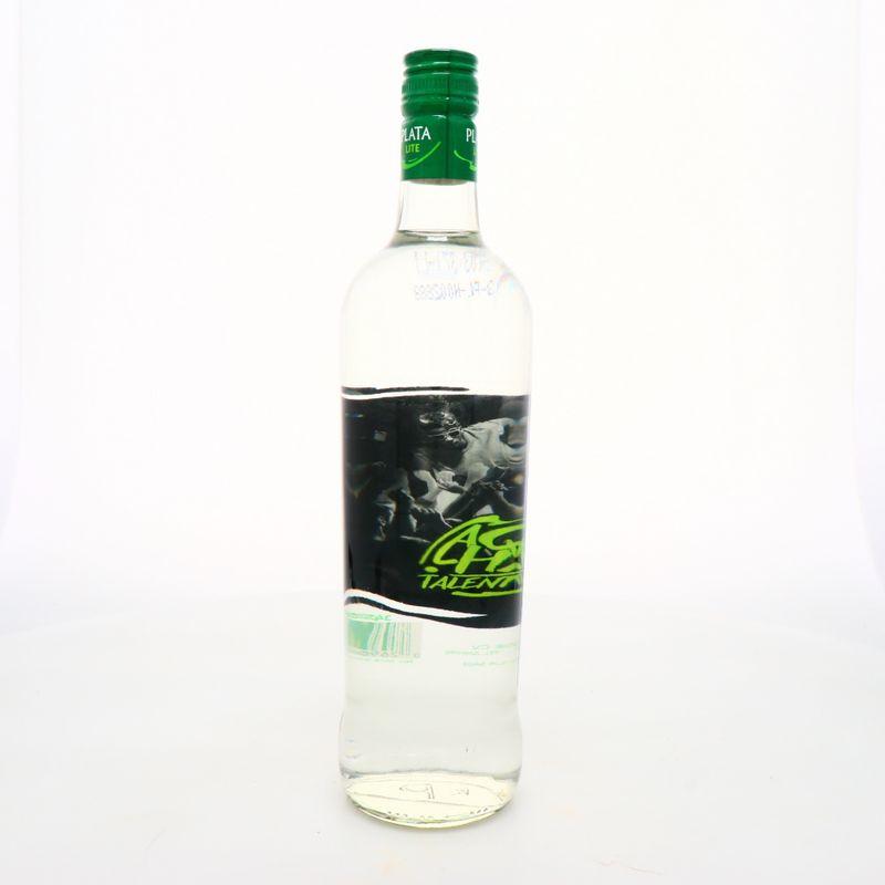 360-Cervezas-Licores-y-Vinos-Licores-Ron_026964638547_8.jpg