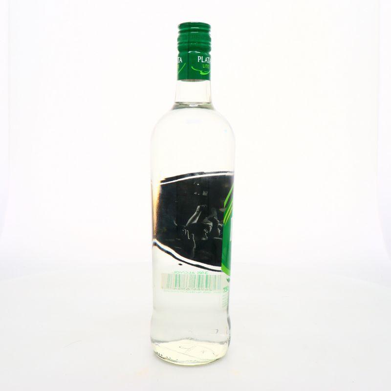 360-Cervezas-Licores-y-Vinos-Licores-Ron_026964638547_9.jpg