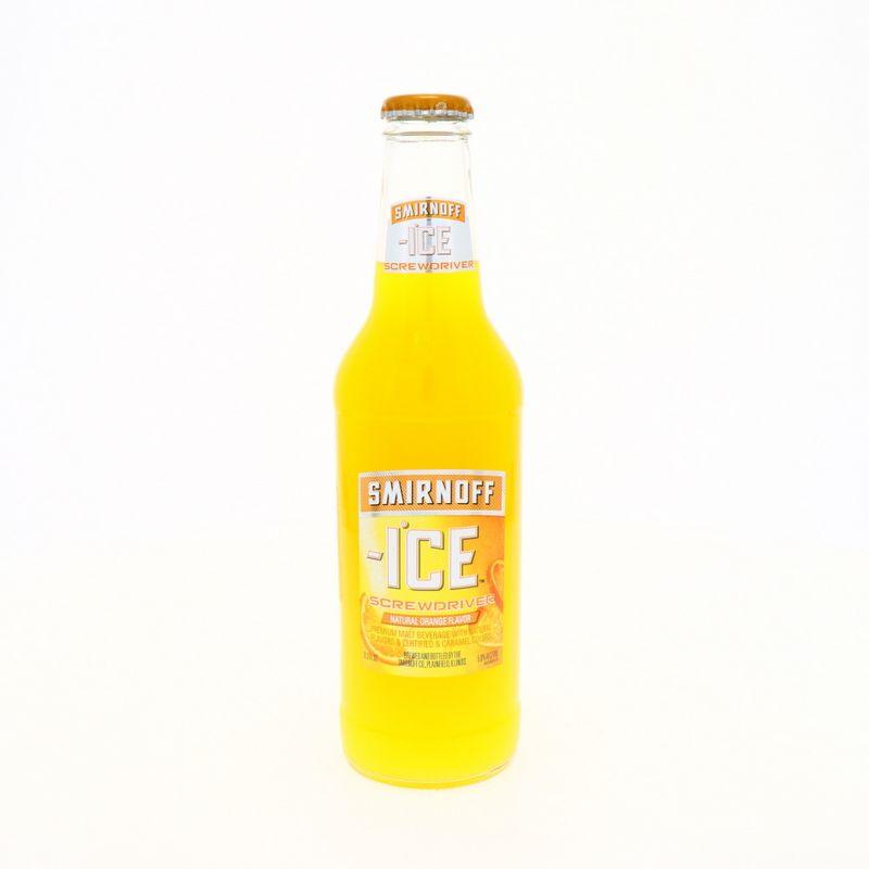 360-Cervezas-Licores-y-Vinos-Licores-Vodka_082000757474_1.jpg