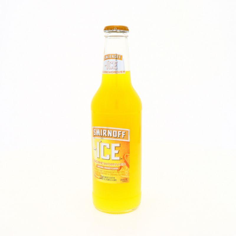360-Cervezas-Licores-y-Vinos-Licores-Vodka_082000757474_2.jpg