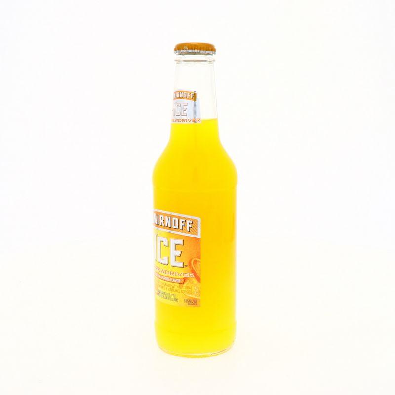 360-Cervezas-Licores-y-Vinos-Licores-Vodka_082000757474_3.jpg