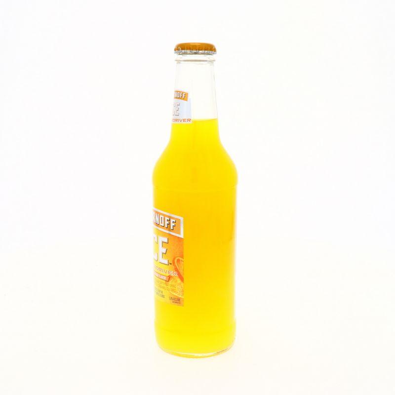 360-Cervezas-Licores-y-Vinos-Licores-Vodka_082000757474_4.jpg