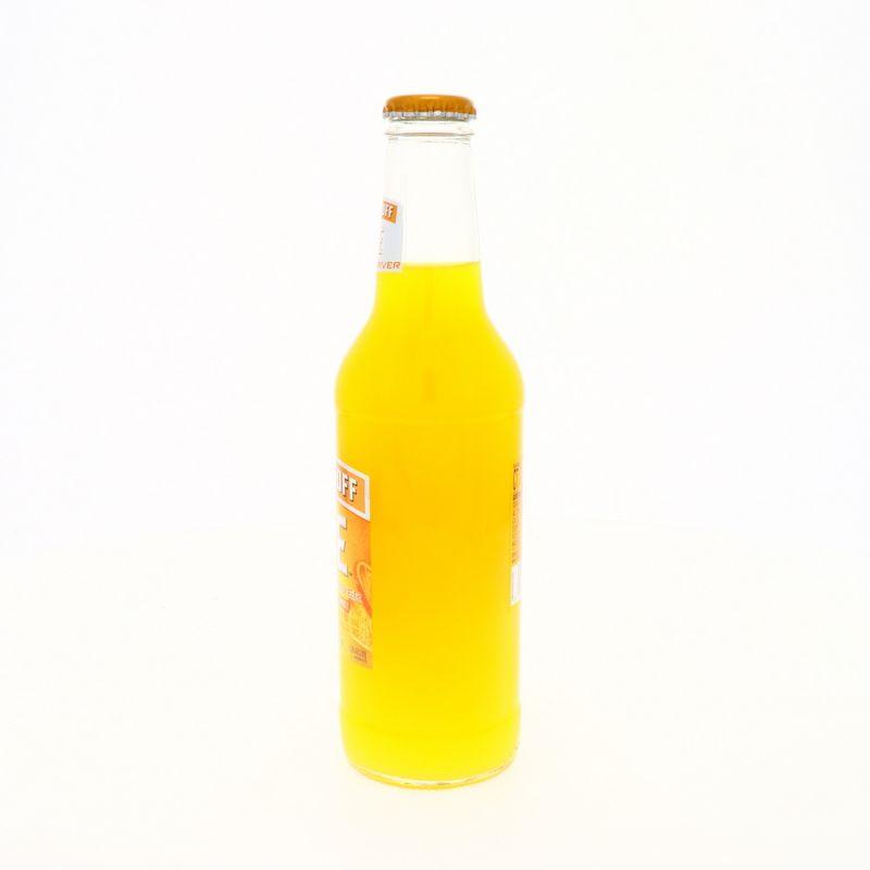 360-Cervezas-Licores-y-Vinos-Licores-Vodka_082000757474_5.jpg