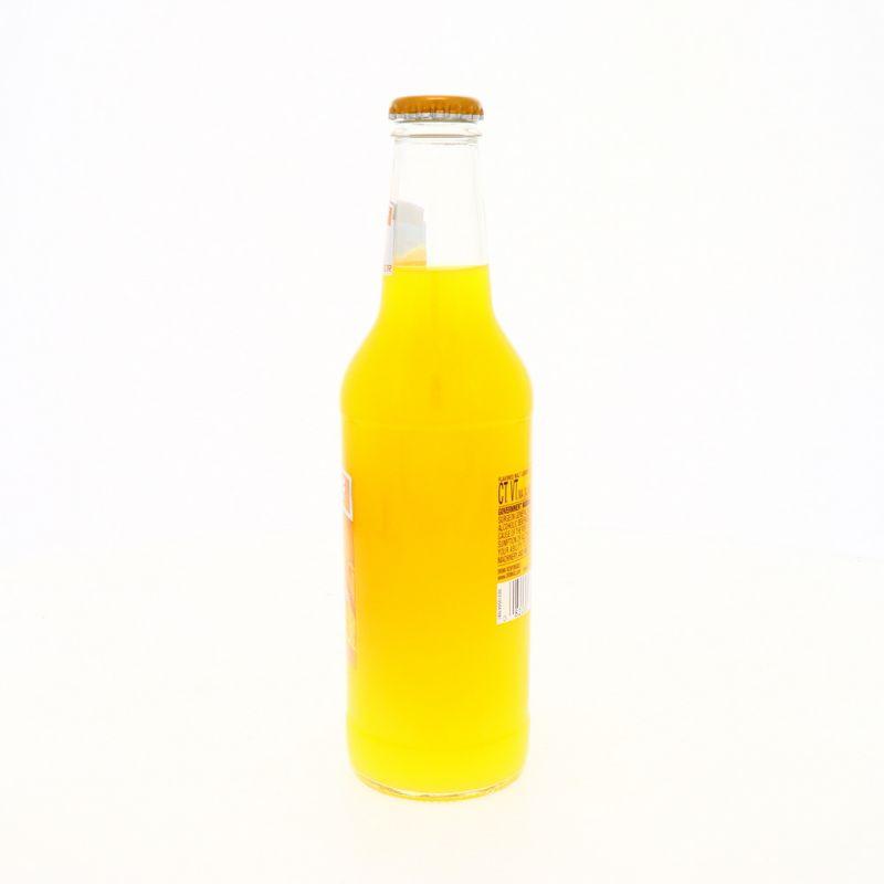 360-Cervezas-Licores-y-Vinos-Licores-Vodka_082000757474_6.jpg