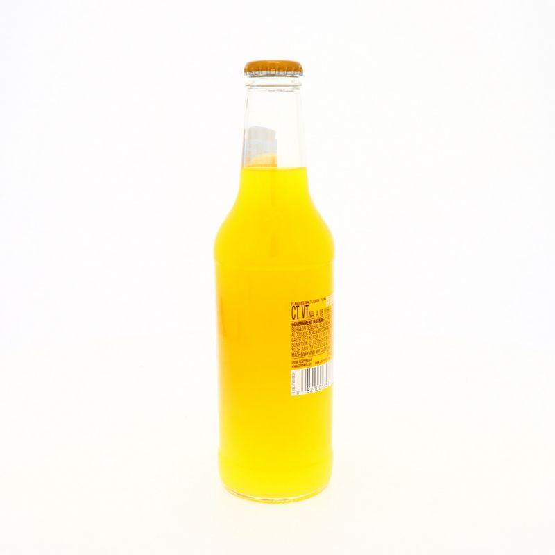 360-Cervezas-Licores-y-Vinos-Licores-Vodka_082000757474_7.jpg