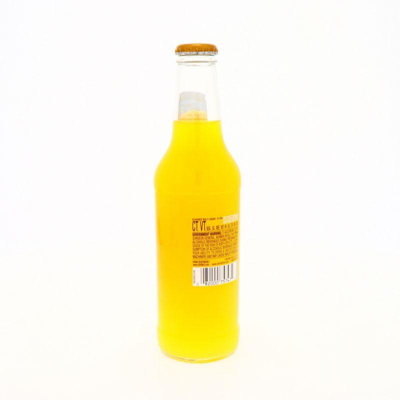 360-Cervezas-Licores-y-Vinos-Licores-Vodka_082000757474_8.jpg