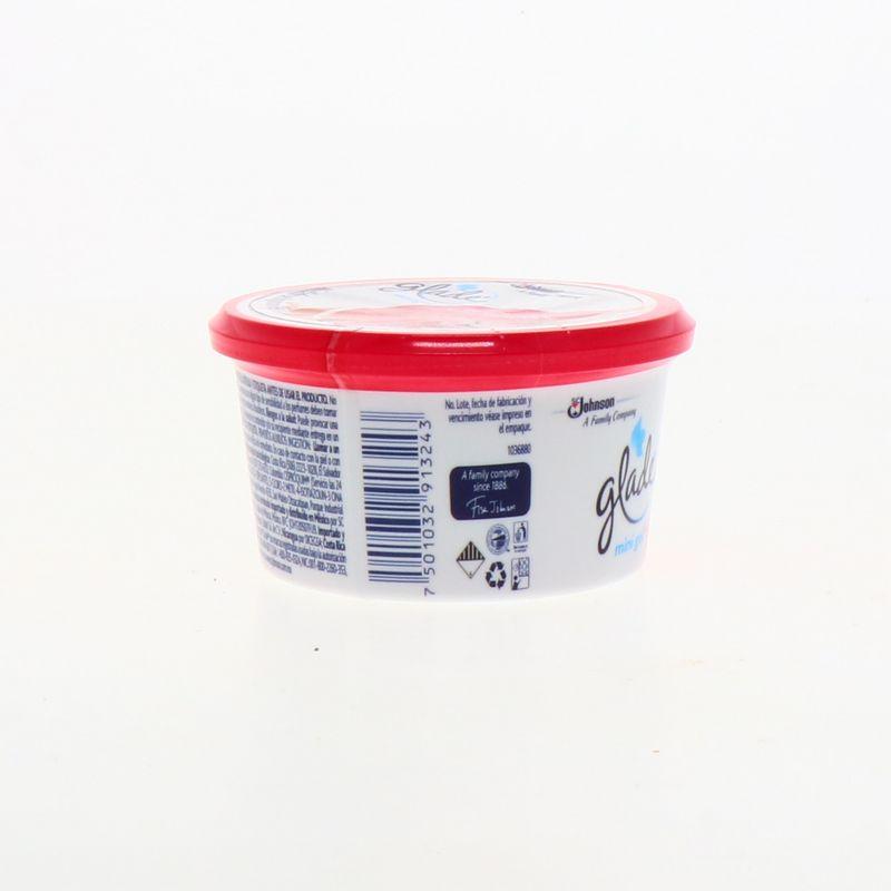 360-Cuidado-Hogar-Ambientadores-Absorbeolores_7501032913243_8.jpg