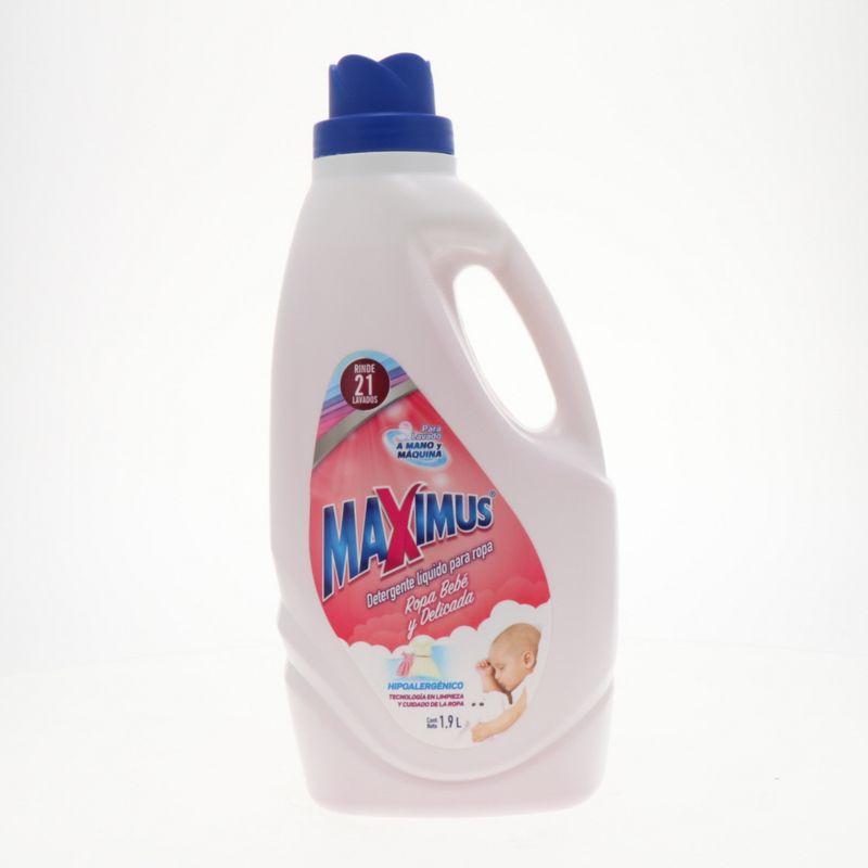 360-Cuidado-Hogar-Lavanderia-y-Calzado-Detergente-Liquido_7410032300185_1.jpg
