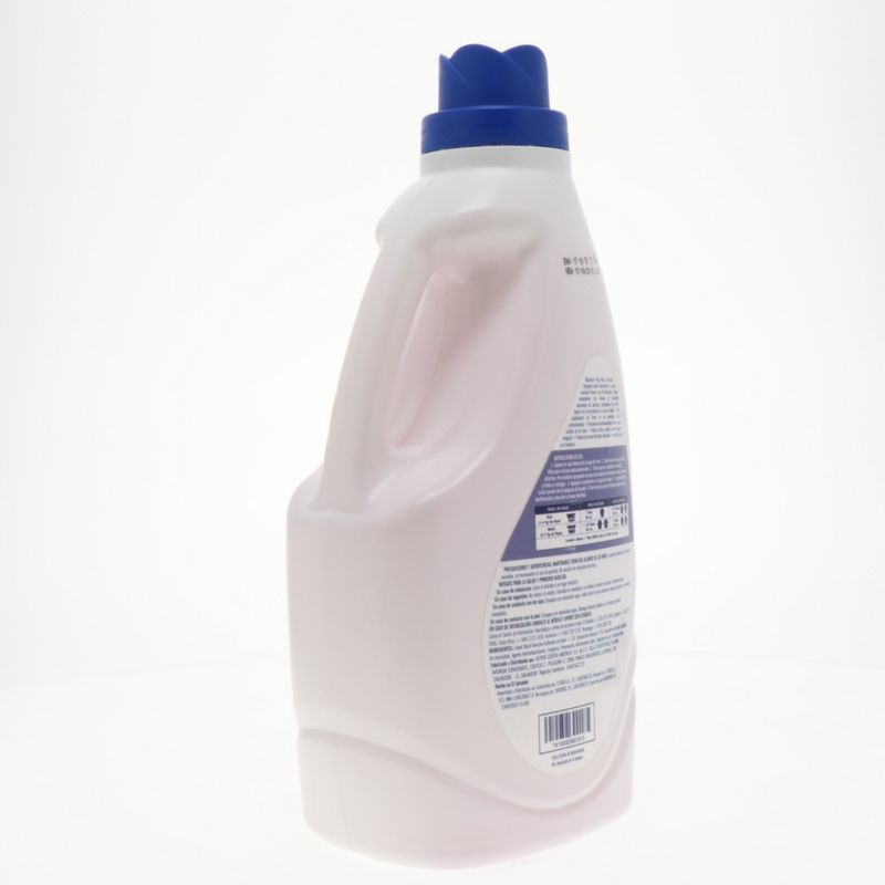 360-Cuidado-Hogar-Lavanderia-y-Calzado-Detergente-Liquido_7410032300185_4.jpg