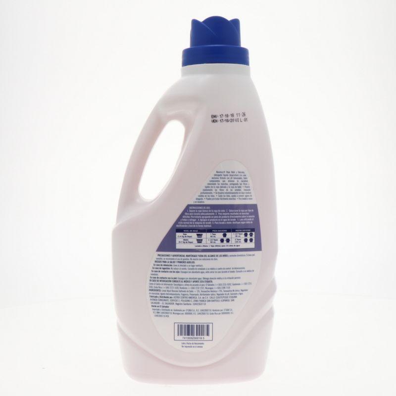 360-Cuidado-Hogar-Lavanderia-y-Calzado-Detergente-Liquido_7410032300185_5.jpg