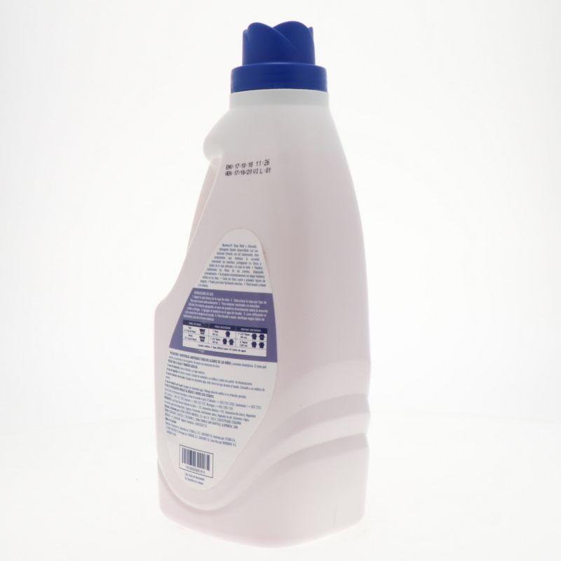 360-Cuidado-Hogar-Lavanderia-y-Calzado-Detergente-Liquido_7410032300185_6.jpg