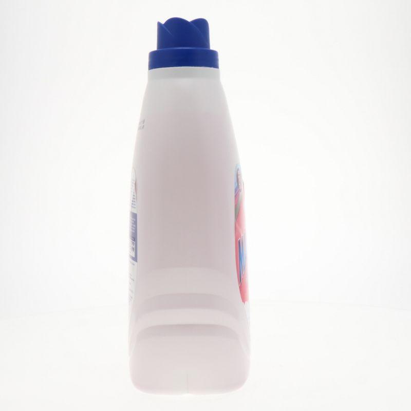 360-Cuidado-Hogar-Lavanderia-y-Calzado-Detergente-Liquido_7410032300185_7.jpg