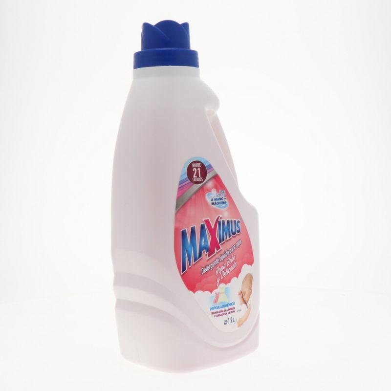360-Cuidado-Hogar-Lavanderia-y-Calzado-Detergente-Liquido_7410032300185_8.jpg