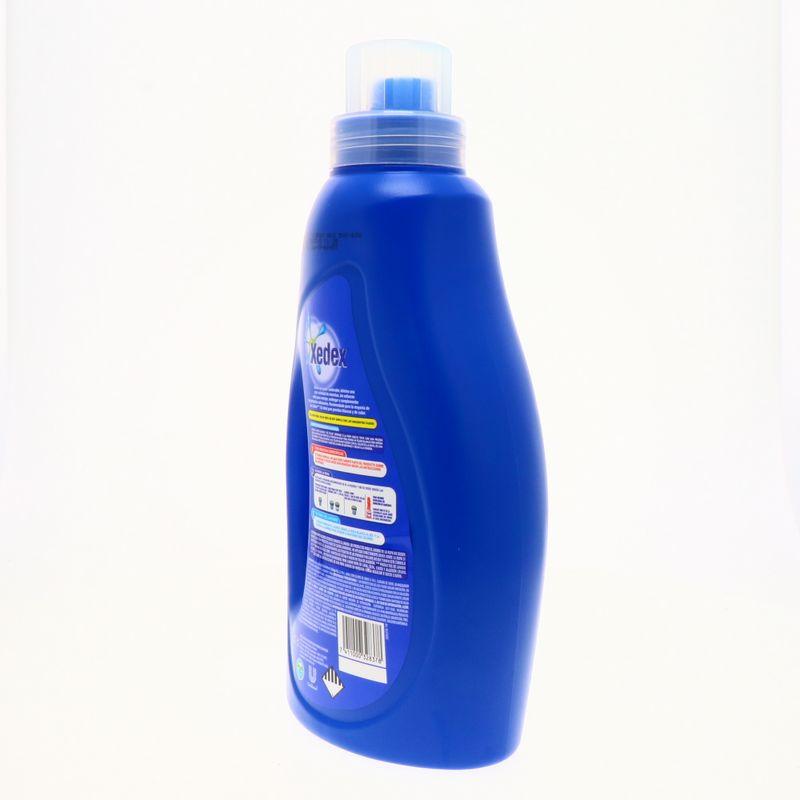 360-Cuidado-Hogar-Lavanderia-y-Calzado-Detergente-Liquido_7411000328378_0.jpg