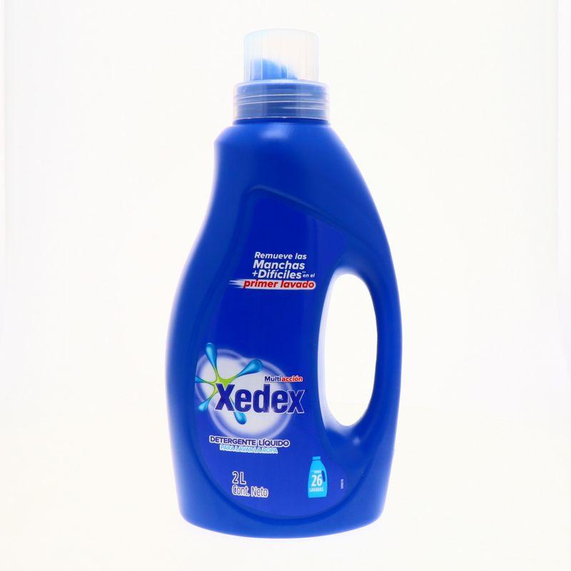 360-Cuidado-Hogar-Lavanderia-y-Calzado-Detergente-Liquido_7411000328378_1.jpg