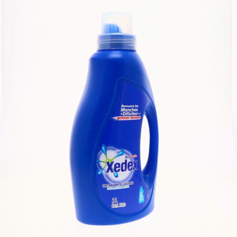 360-Cuidado-Hogar-Lavanderia-y-Calzado-Detergente-Liquido_7411000328378_3.jpg