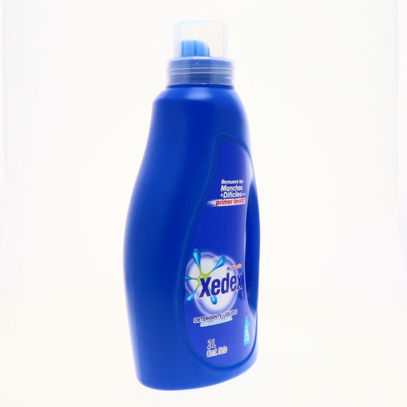 360-Cuidado-Hogar-Lavanderia-y-Calzado-Detergente-Liquido_7411000328378_4.jpg
