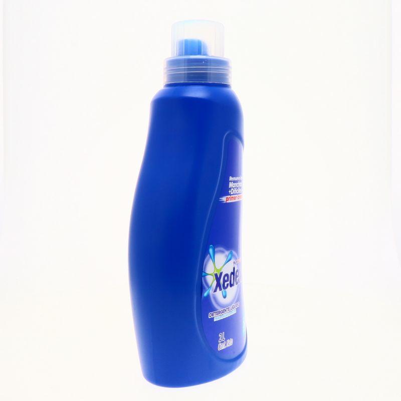 360-Cuidado-Hogar-Lavanderia-y-Calzado-Detergente-Liquido_7411000328378_5.jpg