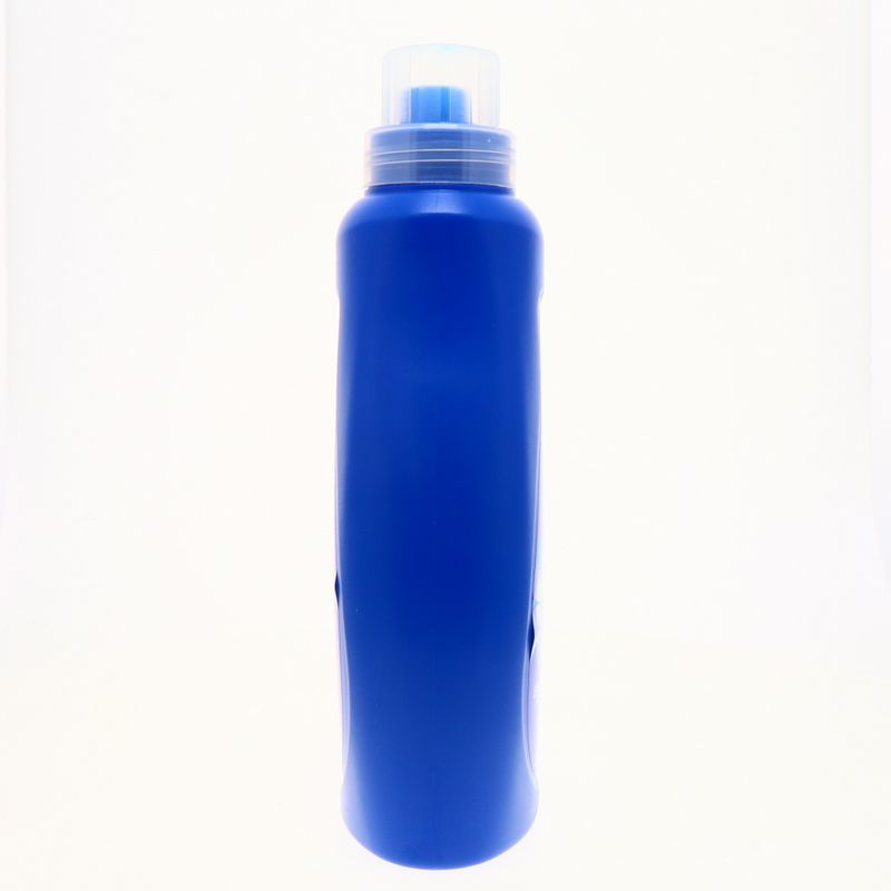 360-Cuidado-Hogar-Lavanderia-y-Calzado-Detergente-Liquido_7411000328378_7.jpg