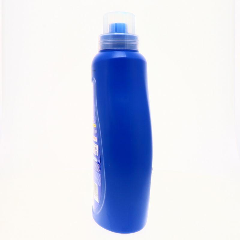360-Cuidado-Hogar-Lavanderia-y-Calzado-Detergente-Liquido_7411000328378_8.jpg