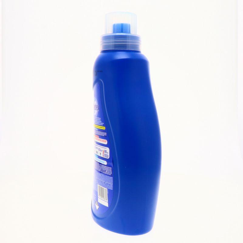 360-Cuidado-Hogar-Lavanderia-y-Calzado-Detergente-Liquido_7411000328378_9.jpg