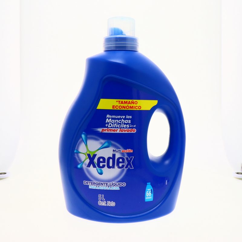 360-Cuidado-Hogar-Lavanderia-y-Calzado-Detergente-Liquido_7411000328385_1.jpg