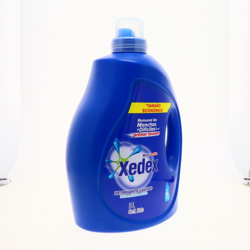 360-Cuidado-Hogar-Lavanderia-y-Calzado-Detergente-Liquido_7411000328385_3.jpg