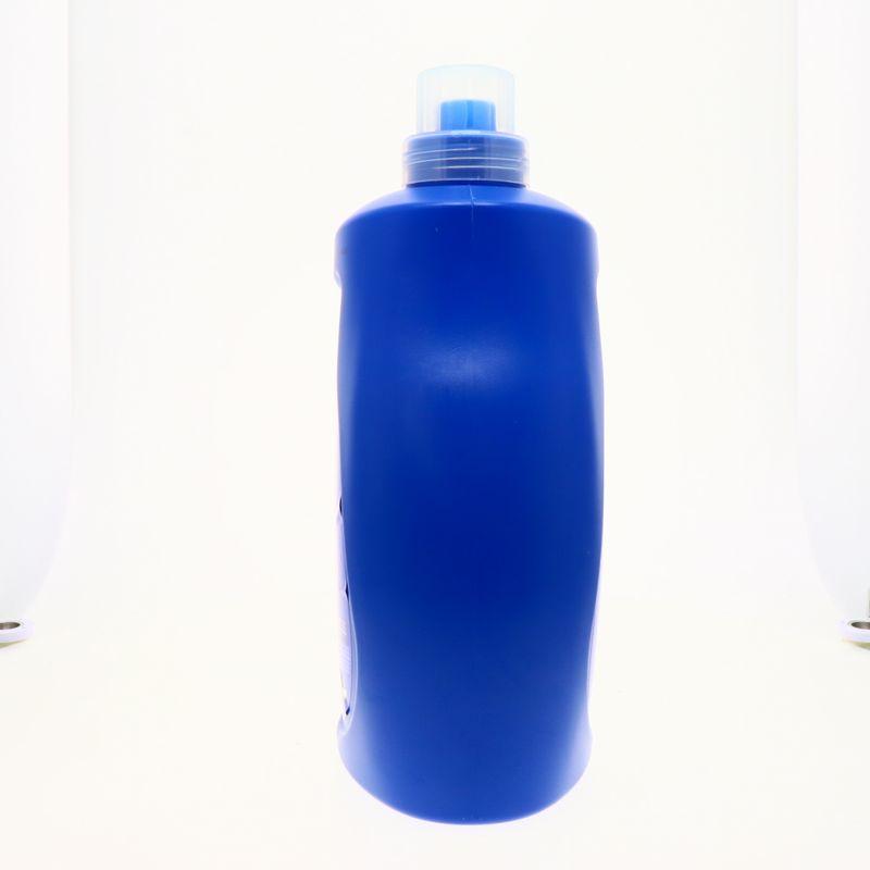 360-Cuidado-Hogar-Lavanderia-y-Calzado-Detergente-Liquido_7411000328385_7.jpg