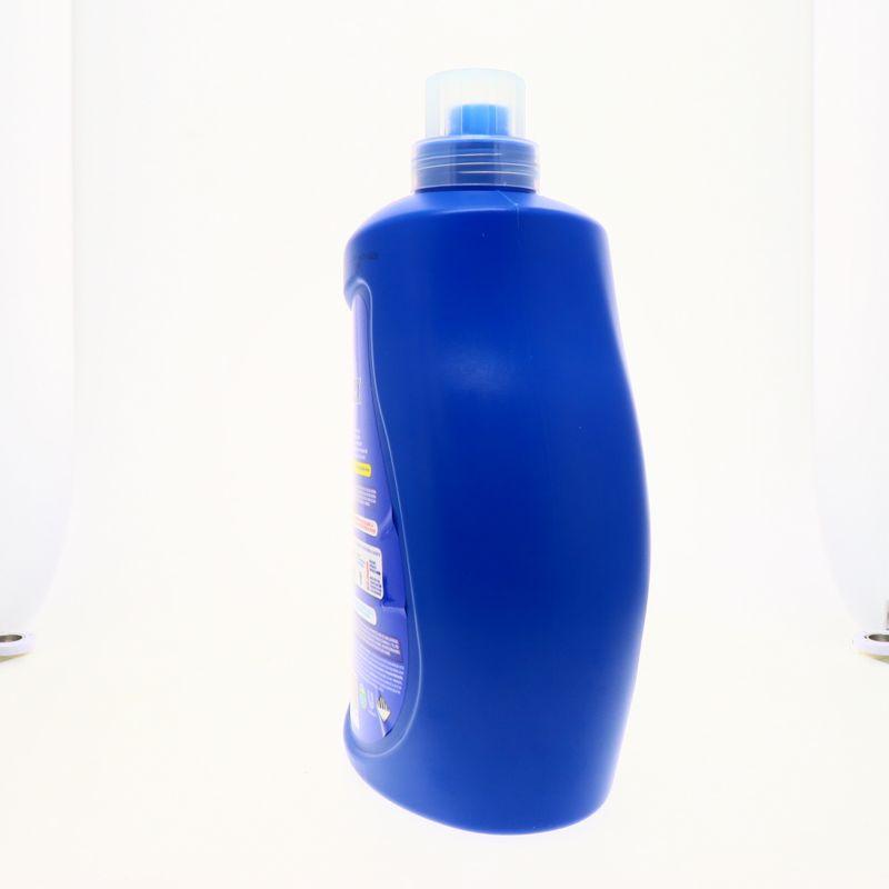 360-Cuidado-Hogar-Lavanderia-y-Calzado-Detergente-Liquido_7411000328385_8.jpg