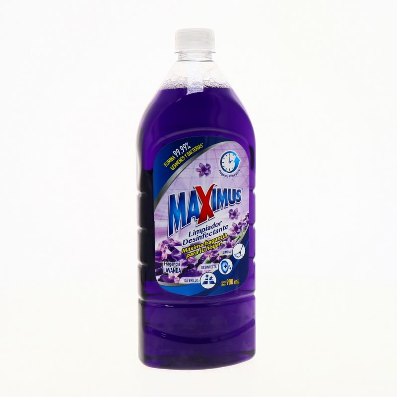 360-Cuidado-Hogar-Limpieza-del-Hogar-Desinfectante-de-Piso_7410032300413_2.jpg