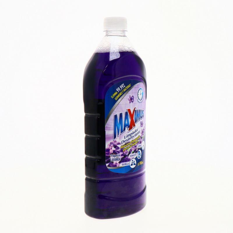 360-Cuidado-Hogar-Limpieza-del-Hogar-Desinfectante-de-Piso_7410032300413_4.jpg