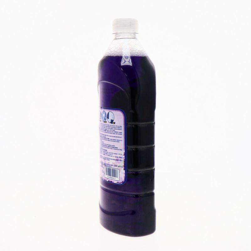 360-Cuidado-Hogar-Limpieza-del-Hogar-Desinfectante-de-Piso_7410032300413_9.jpg