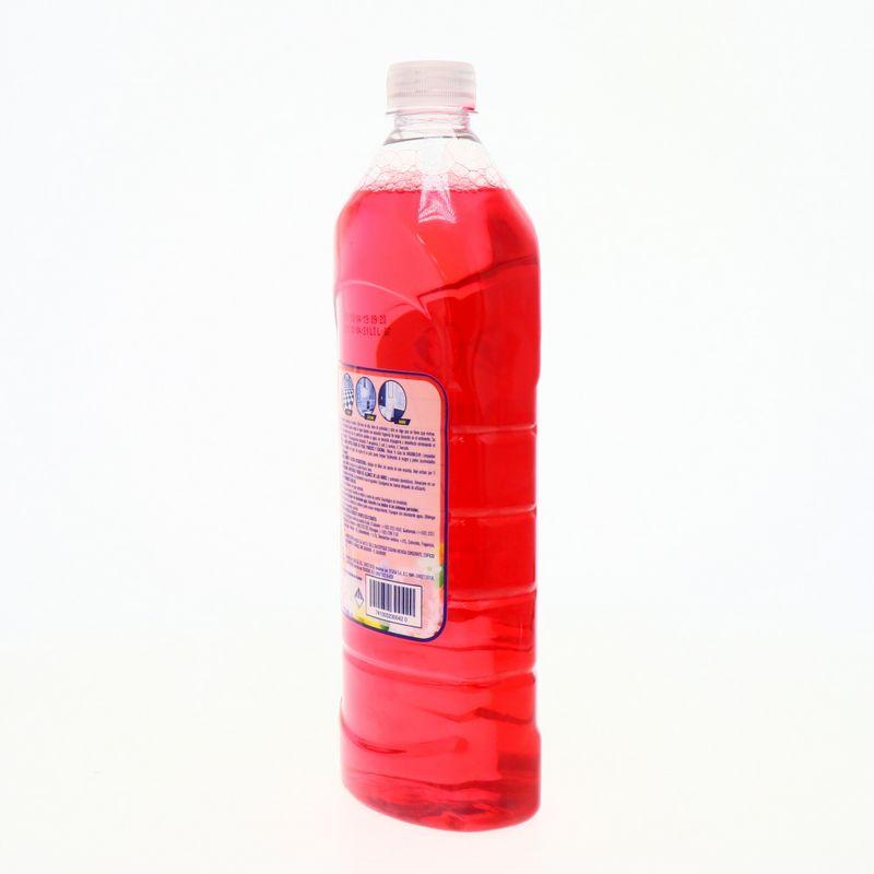 360-Cuidado-Hogar-Limpieza-del-Hogar-Desinfectante-de-Piso_7410032300420_9.jpg