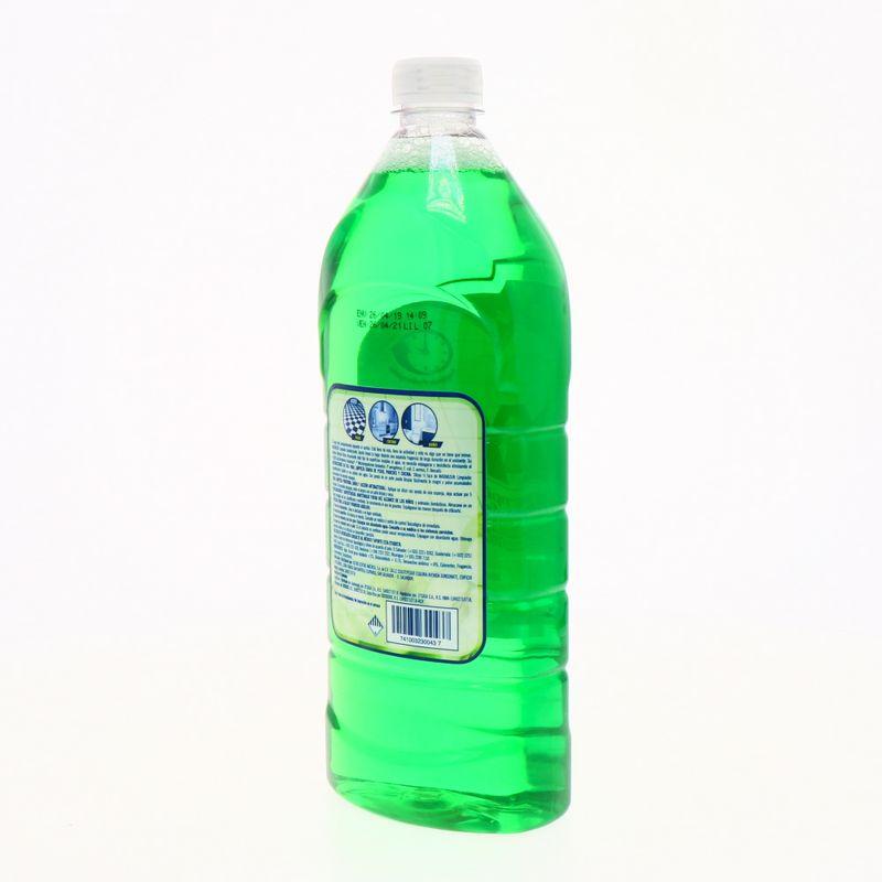 360-Cuidado-Hogar-Limpieza-del-Hogar-Desinfectante-de-Piso_7410032300437_0.jpg