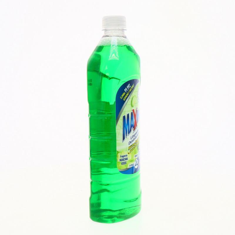 360-Cuidado-Hogar-Limpieza-del-Hogar-Desinfectante-de-Piso_7410032300437_5.jpg