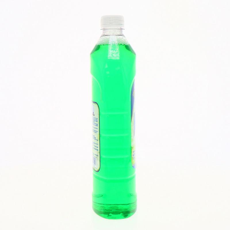 360-Cuidado-Hogar-Limpieza-del-Hogar-Desinfectante-de-Piso_7410032300437_7.jpg