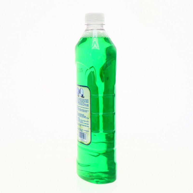 360-Cuidado-Hogar-Limpieza-del-Hogar-Desinfectante-de-Piso_7410032300437_8.jpg