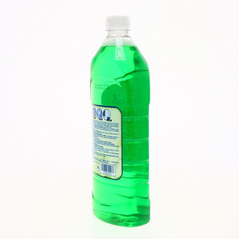 360-Cuidado-Hogar-Limpieza-del-Hogar-Desinfectante-de-Piso_7410032300437_9.jpg