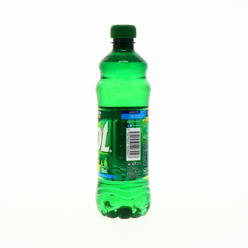 360-Cuidado-Hogar-Limpieza-del-Hogar-Desinfectante-de-Piso_7501025403027_3.jpg