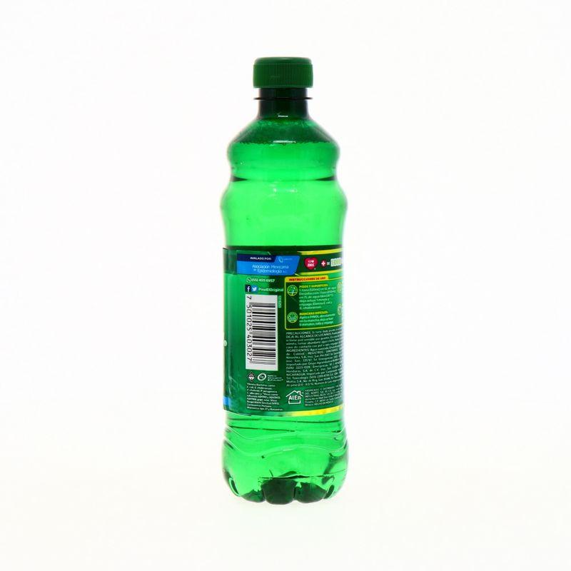 360-Cuidado-Hogar-Limpieza-del-Hogar-Desinfectante-de-Piso_7501025403027_4.jpg