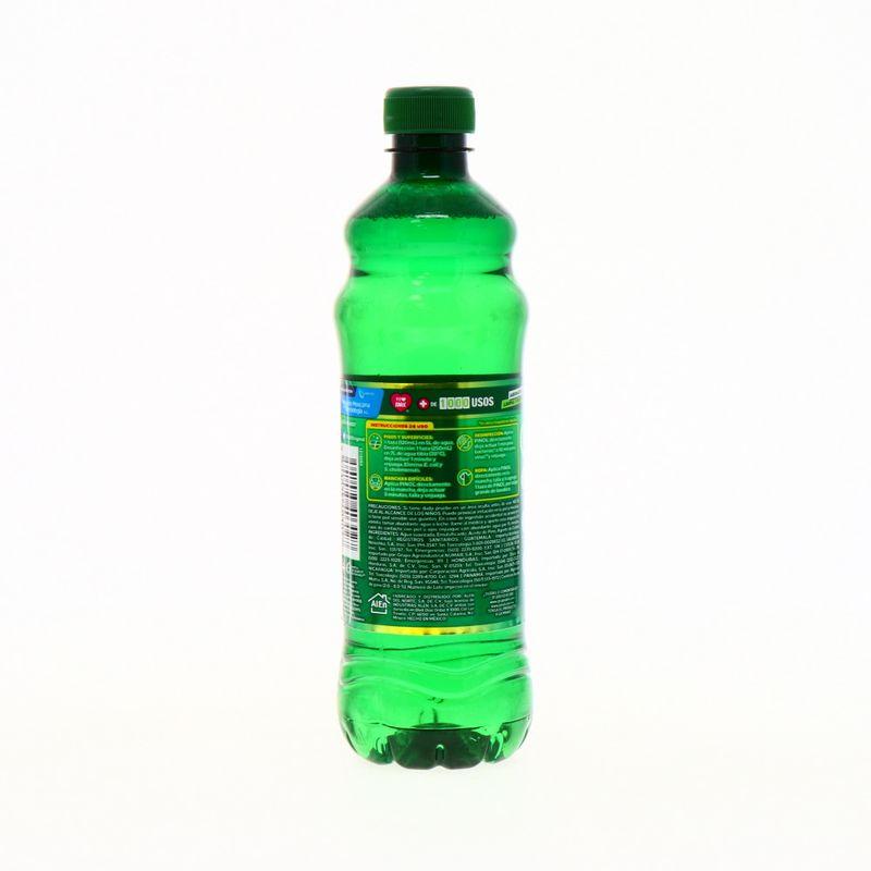 360-Cuidado-Hogar-Limpieza-del-Hogar-Desinfectante-de-Piso_7501025403027_5.jpg
