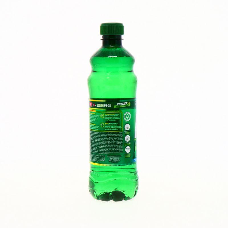 360-Cuidado-Hogar-Limpieza-del-Hogar-Desinfectante-de-Piso_7501025403027_6.jpg