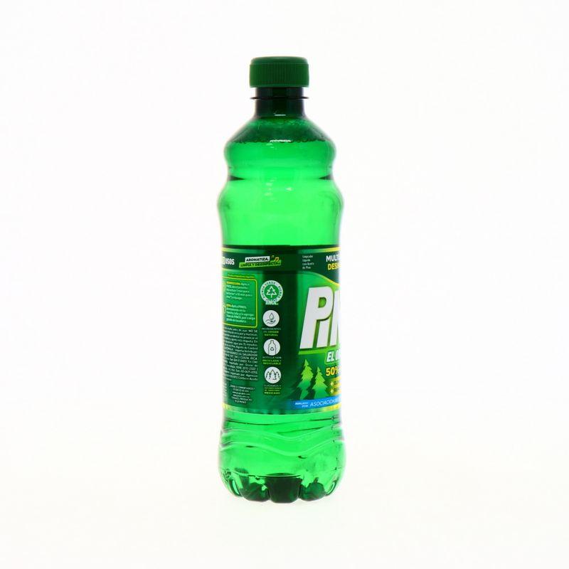 360-Cuidado-Hogar-Limpieza-del-Hogar-Desinfectante-de-Piso_7501025403027_7.jpg