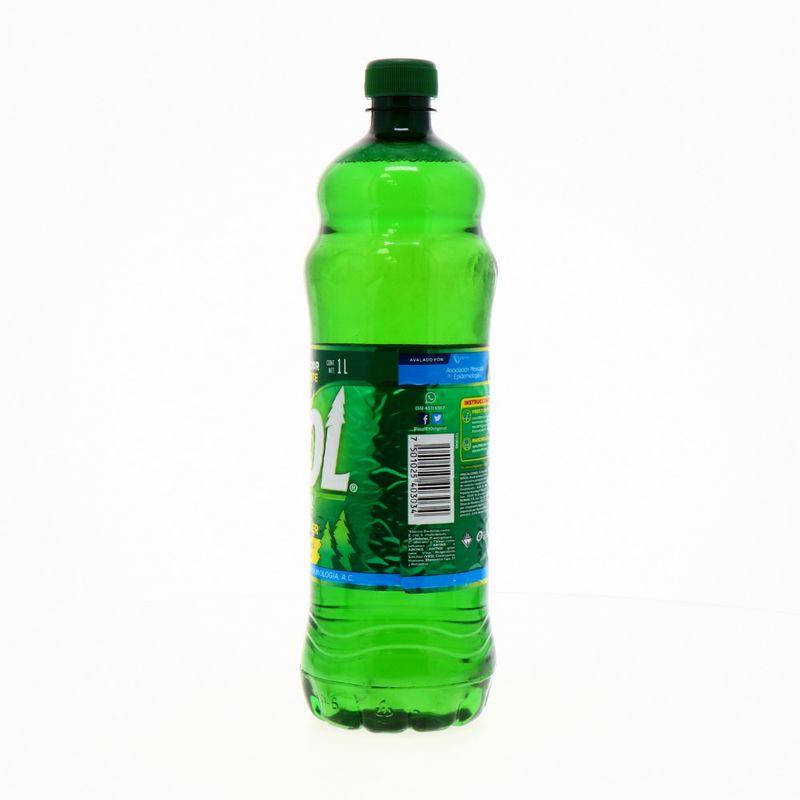 360-Cuidado-Hogar-Limpieza-del-Hogar-Desinfectante-de-Piso_7501025403034_3.jpg