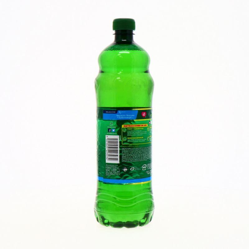 360-Cuidado-Hogar-Limpieza-del-Hogar-Desinfectante-de-Piso_7501025403034_4.jpg